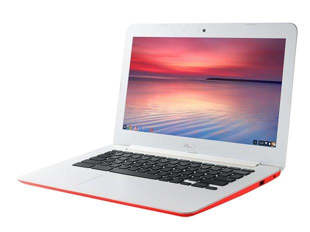L'Asus Chromebook de 13,3 pouces est en promotion !