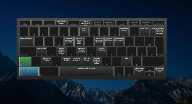 Comment trouver tous les raccourcis clavier sur Chromebook ?