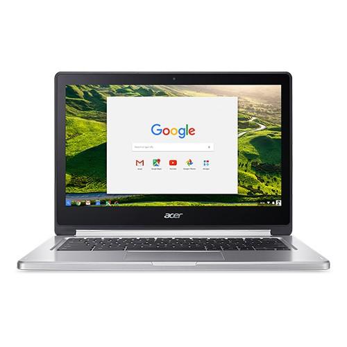 Guide d'achat 2017 : les meilleurs Chromebook pour 2017