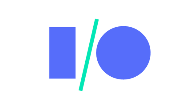 Google I/O 2017 : nous devrions entendre parler de Chrome OS et de Chromebook !