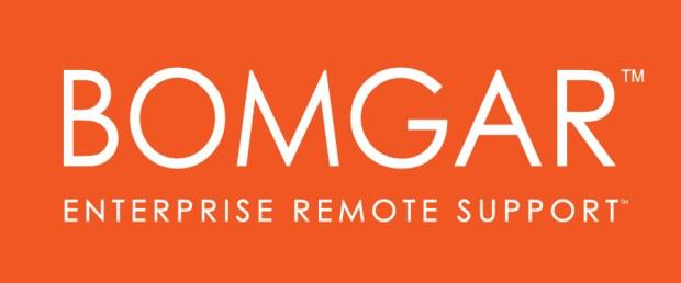 La société Bomgar confirme la montée en puissance des Chromebook