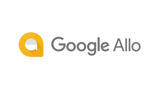 Google Allo possède désormais sa version web !