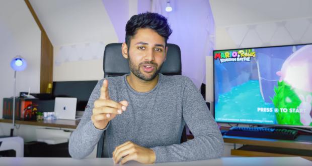 Ultra Pixel : le smartphone ultra haute gamme de Google ?