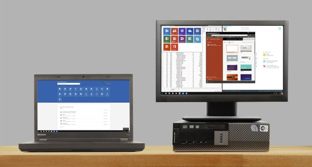 CloudReady : Google veut installer Chrome OS sur les vieux PC