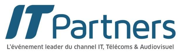 IT Partners : les Chromebooks ont aussi leur place