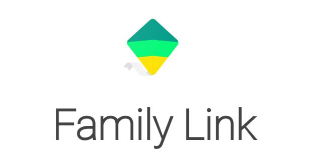 Family Link : surveillez et contrôlez vos enfants sur Chromebook