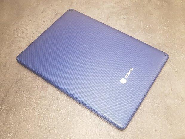 Test de la Acer Chromebook Tab 10 : la tablette pour l'éducation !