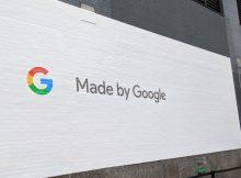 #MadeByGoogle : RDV ce soir et suivez la conférence sur Chromebook Live !