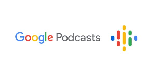 Google Podcasts : j'adhère même sur Chromebook !