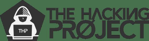 The Hacking Project : mon premier retour d'expérience !