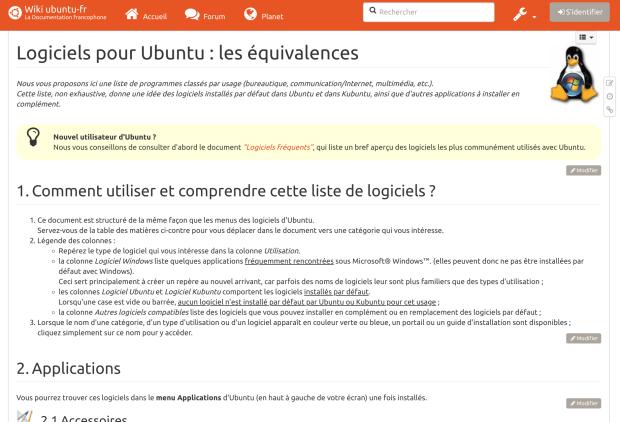 Linux sur Chromebook : installer une application debian