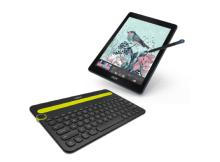 Offre originale : la Acer Chromebook Tab 10 proposée en package !