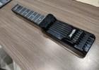 Jamstik : apprendre à jouer de la guitare sur Chromebook !