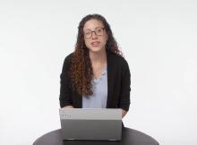 Chromebook : Google publie des vidéos sur l'accessibilité !