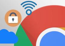 Modern OS : quand Microsoft définit ce que fait déjà Chrome OS !