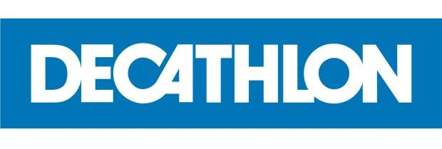 Decathlon : 5 000 Chromebooks déployés dans le monde !