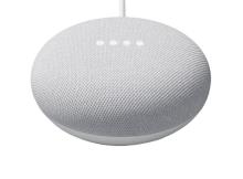 Un Google Nest Mini gratuit pour les abonnés Google !