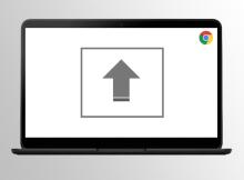 Astuces : comment verrouiller les majuscules sur Chromebook ?