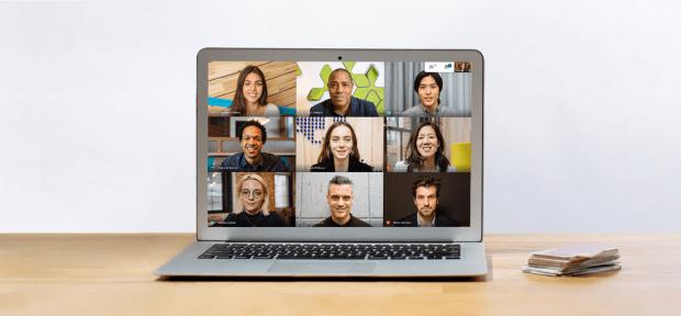 Google Meet : le service de visioconférence devient gratuit pour tous !