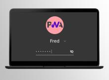 Chromebook : bientôt le lancement des PWAs à la connexion à l'OS