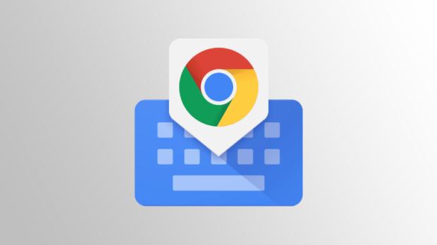 Chrome OS : un gestionnaire de presse-papier en préparation !