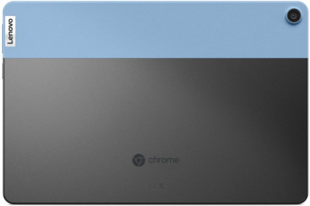 Le Lenovo IdeaPad Duet Chromebook est disponible sur Amazon !