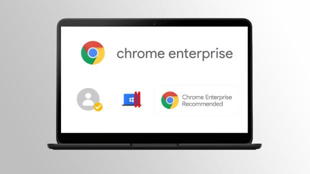 Chromebook : Google annonce de sérieuses nouveautés pour les entreprises !