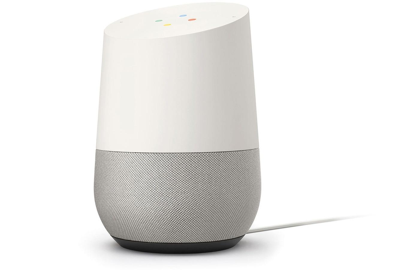 Google Nest Audio : Mon retour concernant la nouvelle enceinte de Google !