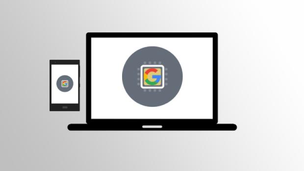 Whitechapel : le nouveau processeur de Google devrait équiper le Pixel 6 et peut-être de futurs Chromebooks !