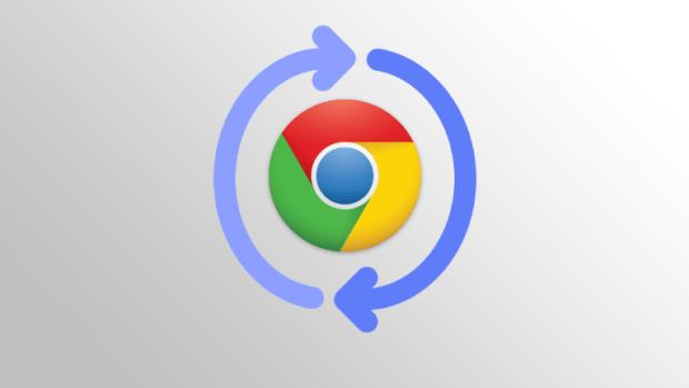Le rythme des mises-à-jour de Chrome OS passe de 6 à 4 semaines !