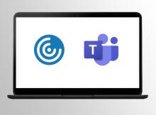 Microsoft Teams est désormais optimisé sur Chrome OS via Citrix Workspace !