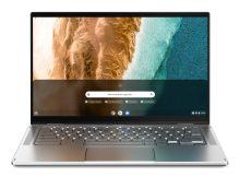 Next@Acer 2021 : Acer voit large avec 4 nouveaux Chromebooks !