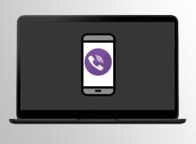 Phone Hub fait partie des dernières grosses features de Chrome OS, un ensemble qui permet d'interagir avec votre smartphone à partir de votre Chromebook. Et cet espace pourrait peut-être aussi permettre l'exécution d'appels téléphoniques !