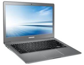 Samsung_Chromebook_2_13