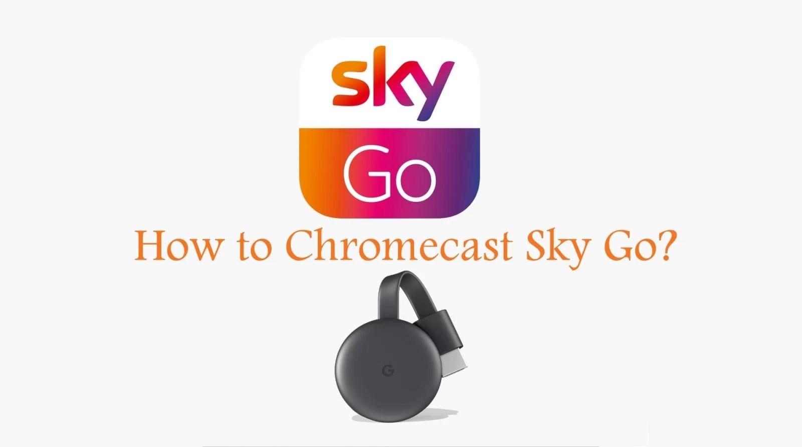 sky go fire tv 2020