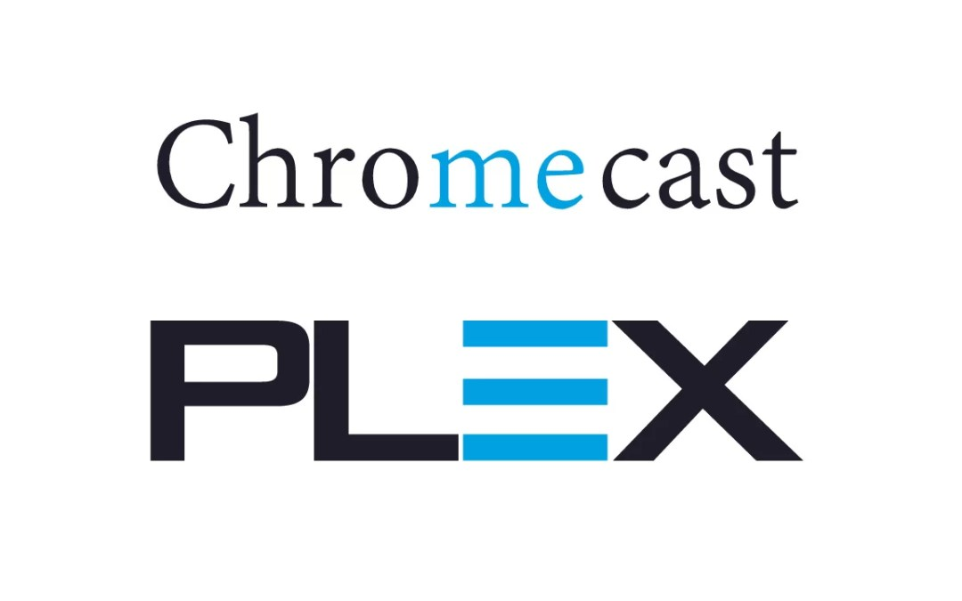 How to cast Plex on Chromecast? [2019]