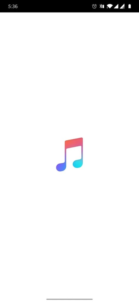 How to Chromecast Apple Music