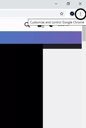 Viki on Chromecast
