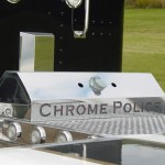 Chrome Police Slider 6