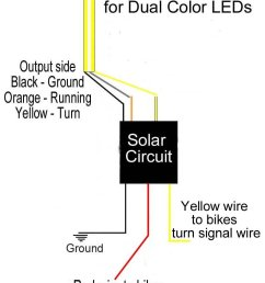 solar circuits motorcycle led turn signal wiring harness circuits motorcycle led turn signal wiring diagram [ 793 x 1036 Pixel ]