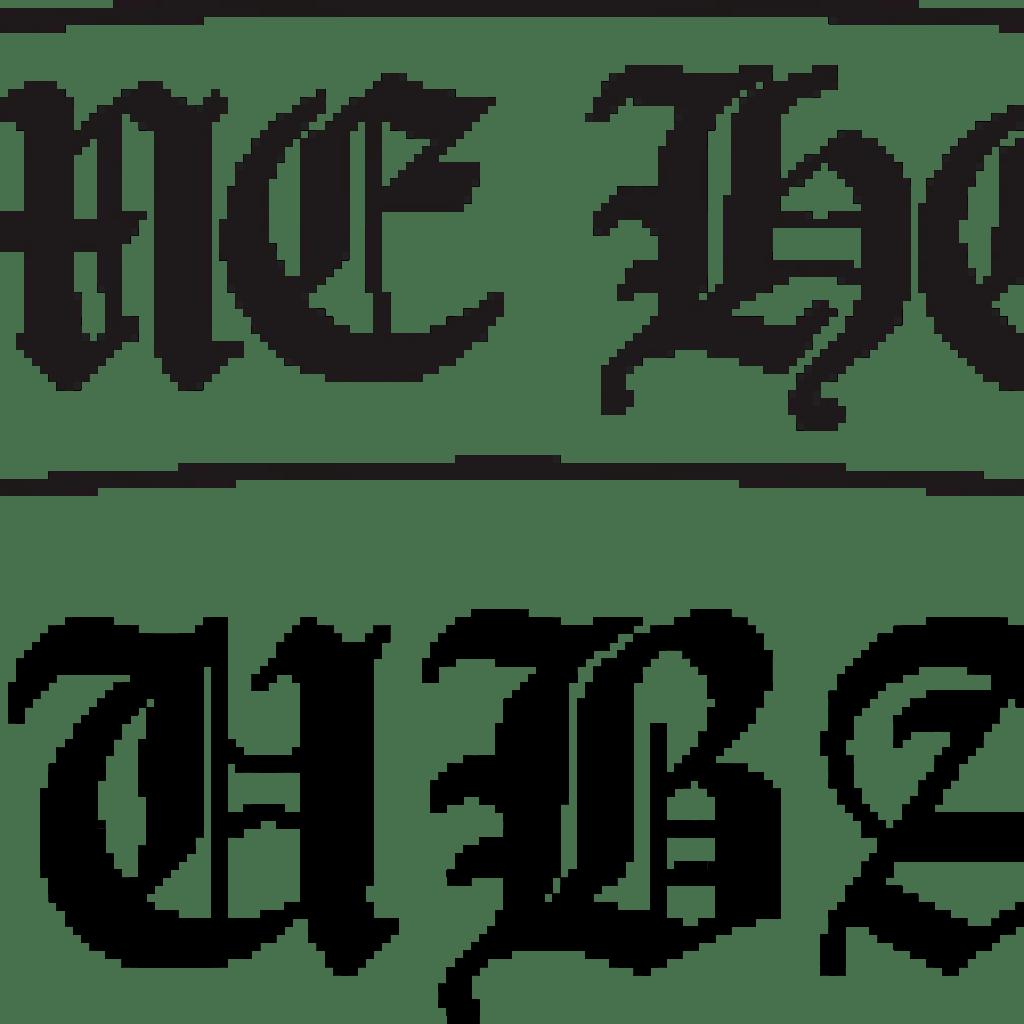 chrome-hearts-dubai-logo-font