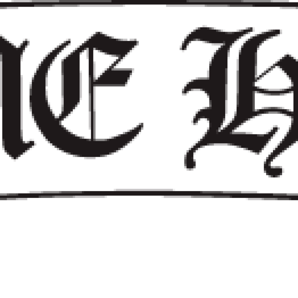 chrome-hearts-logo-font