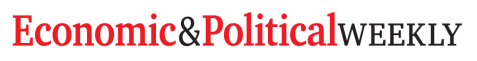 economic-and-political-weekly