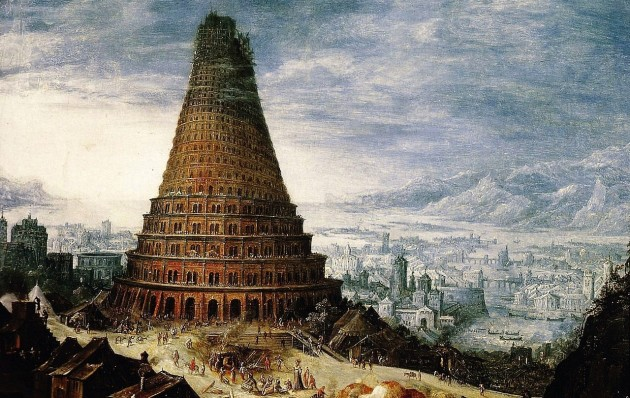 tower-of-babel