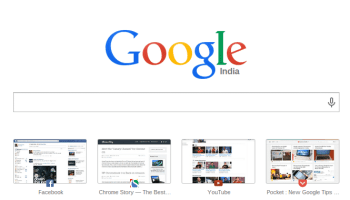 most-visited-chrome-tabs