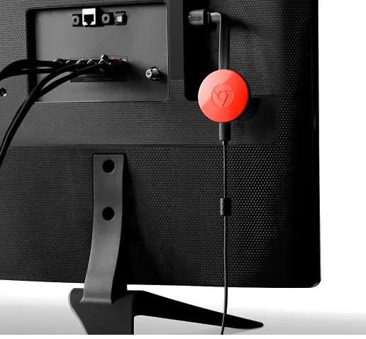 new-chromecast
