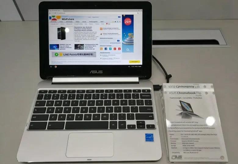 asus-chromebook-flip2