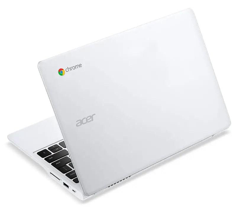 Acer C720P-2600