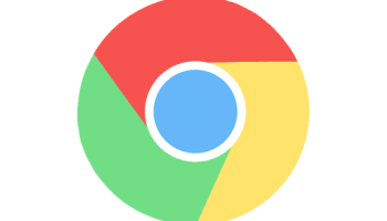 Ookla Adds Official Speedtest Extension for Chrome