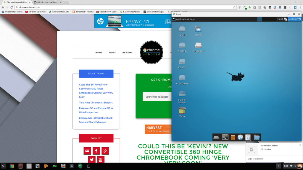Screenshot 2016-07-12 at 3.03.24 PM